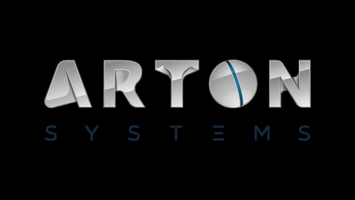artOn systems logo