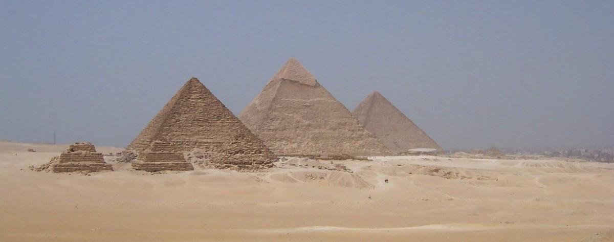 pyramid-1200x473.jpg