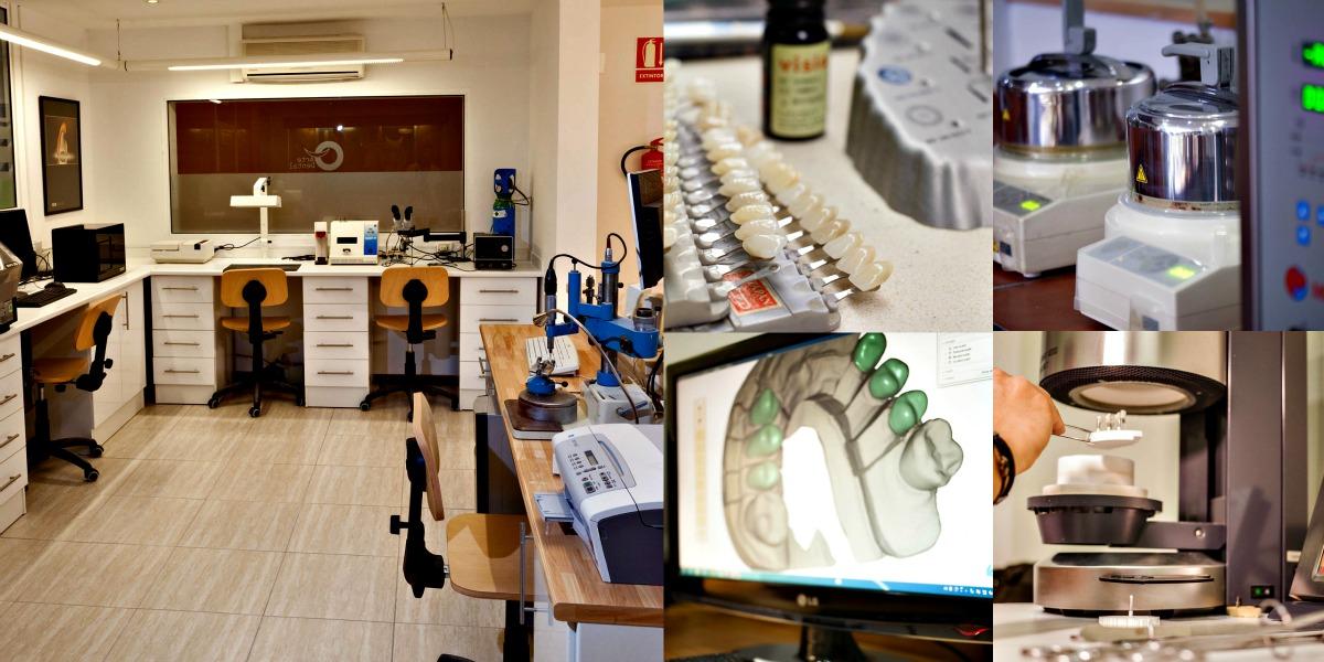 Artedental Lab