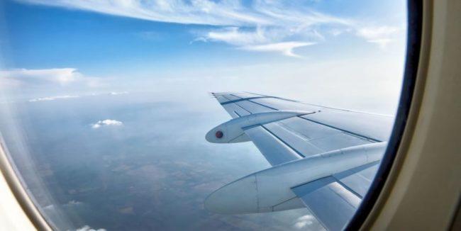 aerodontalgia-e1528363122419.jpg