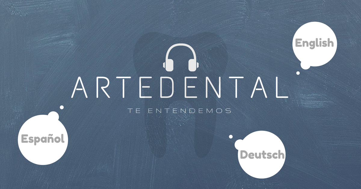 Artedental-1200x628.png