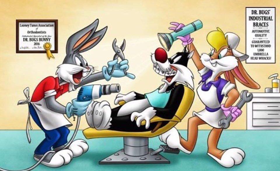 8-razones-para-no-ir-nunca-al-dentista-e1489005215419.jpg