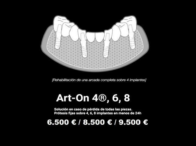 https://www.artedentalclinic.com/wp-content/uploads/2018/01/arton4.jpg
