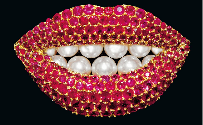 blancorexia-dientes-de-perlas.png