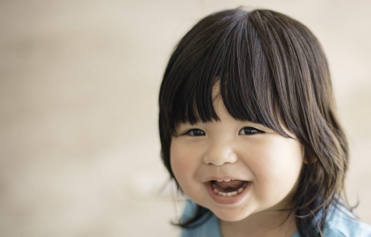 baby-2553539_1920-e1519068070500-1200x767.jpg