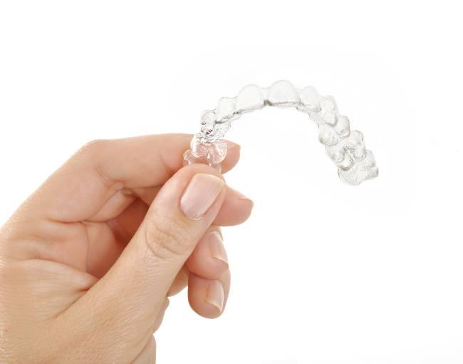 ortodoncia-invisalign.jpg